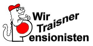 Logo Pensionistenverband Traisen
